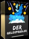 Der Geldsprudler + BONUS - Online Geld verdienen!