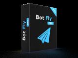 BotFly Pro